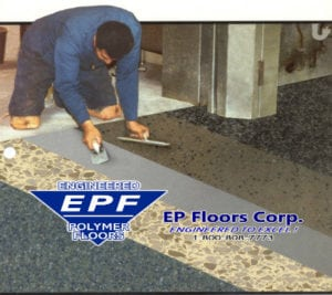 industrial flooring coatings ma epoxy