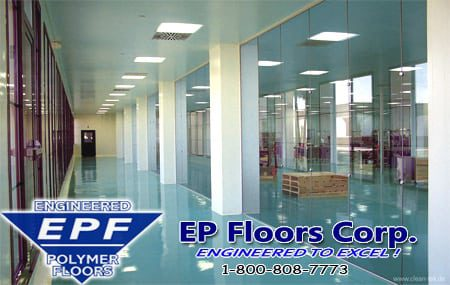 anti-static-flooring (28)
