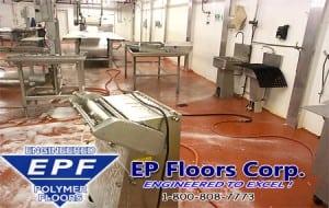 industrial-epoxy-flooring-contractor-serving-ky-wv-tn