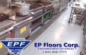 industrial-epoxy-flooring-company-vt-nh-me