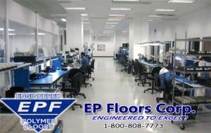 industrial-epoxy-flooring-company-vt-nh-me-mfg